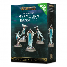 EtB Myrmourn Banshees