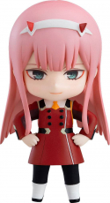 Darling in the Franxx Zero-Two Nendroid
