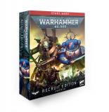 Warhammer 40.000 Rekruten-Edition