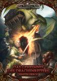 Das Geheimniss des Drachenritters