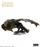 Game of Thrones Actionfigur Rhaegal
