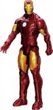 Iron Man Titan Actionfigur
