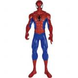 Spider-Man Titan Actionfigur