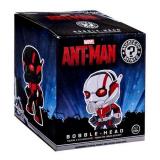 Ant-Man Mystery Mini Bobblehead