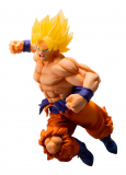 Dragon Ball Statue