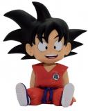 Dragon Ball Spardose Son Goku