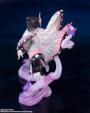PVC Statue Shinobu Kocho (Demon Slayer: Kimetsu no Yaiba) FiguartsZERO