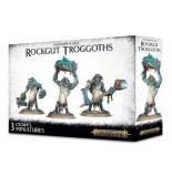 Gloomspite Gitz Troggoths