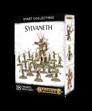 Start Collecting Sylvaneth