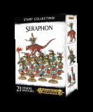 Start Collecting Seraphon I