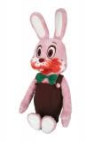 Silent Hill Plüsch Robbie the Rabbit