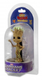 Tanzender Baby Groot (Solar)