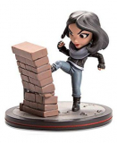 Jessica Jones Q-Fig Figur Jessica Jones LC Exclusive 14 cm