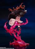 Demon Slayer Statue Nezuko 24cm