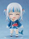 Hololive Production Nendoroid Actionfigur Gawr Gura 10 cm