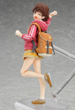 The Idolmaster Cinderella Girls Figma Actionfigur Mio Honda Cinderella Project Ver. 14 cm